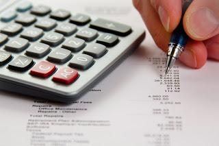 calculadora impuesto