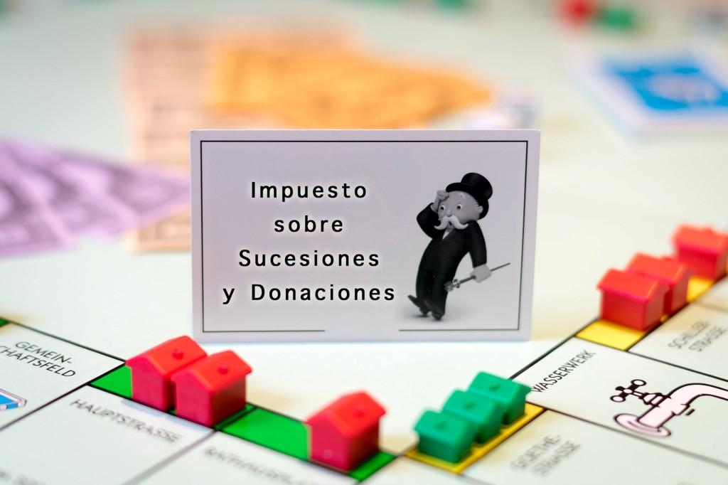 monopoly isd2