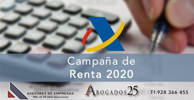 campañarenta2020